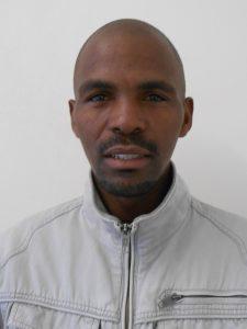 06 - Odwa Ndlwana (B)