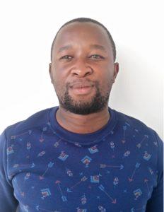 36 - Ondela Mbanyaru