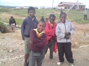 06 - Construction of Asphalt sidewalks - Benifiting comunity members