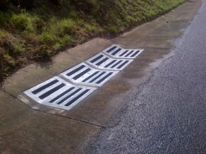 07 - R72 - New Plolymer Stormwater Inlets