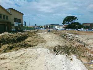 11 - Upgrading of perl Road - In Situ